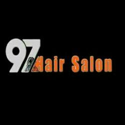 97 Hair Salon