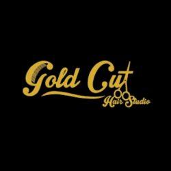 GoldCut